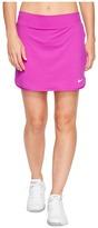 "Nike Court Pure 17"" Tennis Skirt"