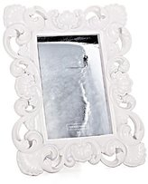 Torre & Tagus Baroque Frame 4-Inch by 6-Inch