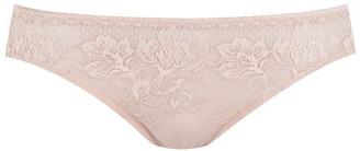 Wacoal Lace To Love Briefs