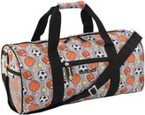 Kid Kraft Duffle Bag - Sports