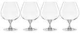 Lenox Tuscany Brandy Glasses, Set of 4