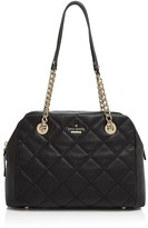 Kate Spade Emerson Place Dewy Shoulder Bag