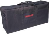 Camp Chef Carry Bag - 2