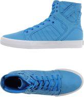 Supra High-tops & sneakers - Item 11111044