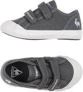 Le Coq Sportif Low-tops & sneakers - Item 11244630