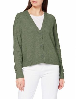 Street One Women's 253119 Cardigan Sweater