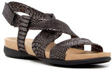 Naturalizer Ainsley Sandal - Wide Width Available