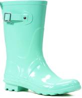 Western Chief Aqua Rain Boot