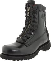Chippewa Men's 8'' Steel Toe EH 92400 Boot
