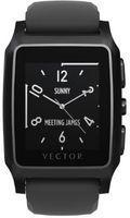 Vector Meridian Bluetooth Smartwatch Watch M120006