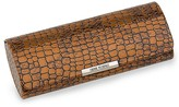 Corinne McCormack Leather Glasses Case