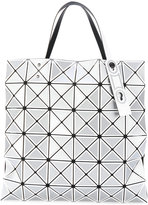 Bao Bao Issey Miyake prism tote - women - Polyester/rubber - One Size