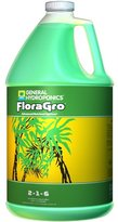 General Hydroponics FloraGro - Gallon