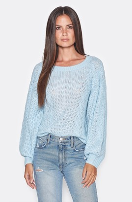 Joie Pravi Sweater