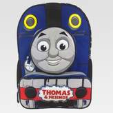"Thomas & Friends 14"" Quilted Mini Kids' Backpack - Blue"