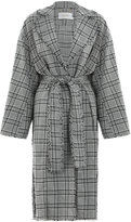 Zimmermann Rife Wrap Trench