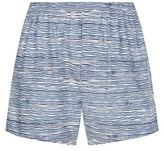 Ermenegildo Zegna Horizon Striped Boxer Shorts