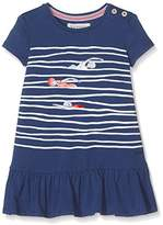 Jean Bourget Baby Girls' Cool Layette Dress,12-18 Months