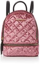Aldo Womens Edroiana Backpack Handbag