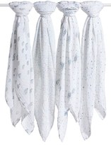 Aden Anais Aden + Anais Classic Swaddling Cloths