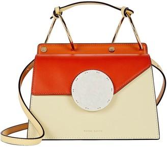 Danse Lente Phoebe Bis Crossbody Bag