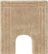 Christy Pedestal Mat - Driftwood