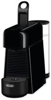 De'Longhi Essenza Plus Single-Serve Espresso Machine