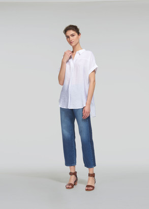 Ellen Casual Shirt