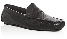 To Boot Men's Ashberry Penny Loafer Drivers