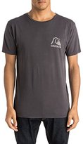 Quiksilver Men's Original T-Shirt