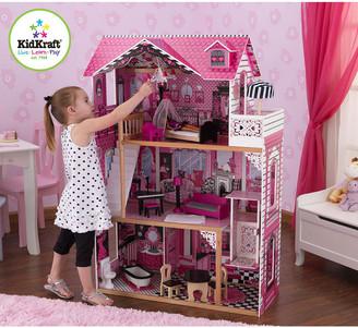 Kid Kraft Amelia Dollhouse