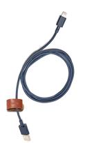 Native Union Belt 1.2M Cable