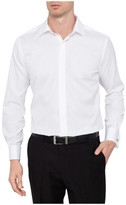 Hardy Amies Regular Fit Dinner Shirt