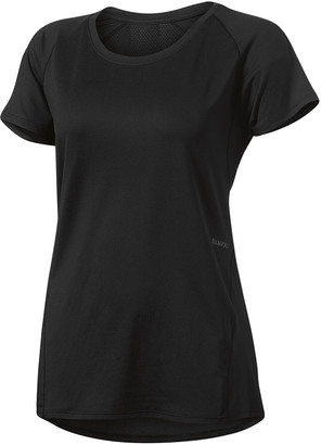 Ell & Voo Womens Sophie Workout Tee