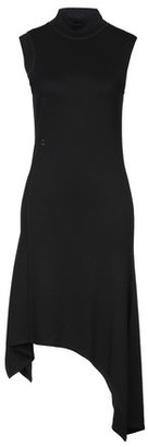 Alyx Knee-length dress