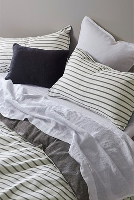 Country Road Para Standard Pillowcase Pair