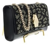 Roberto Cavalli Rsvp Glam 001 Small Shoulder Bag Rsvp Glam 001.