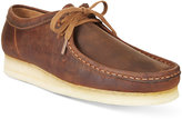 Clarks Men's Wallabe Shoes