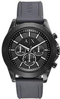 Armani Exchange Men's Watch AX2609