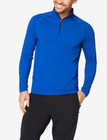 Tommy John Performance Tech Quarter-Zip
