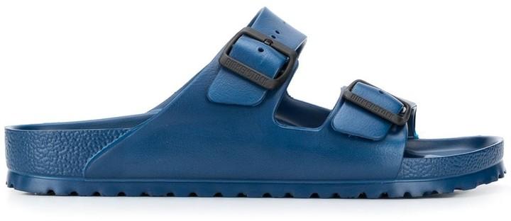 Birkenstock Arizona Eva flat sandals