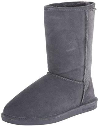 BearPaw Women's Eva Snow Boot
