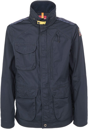 Parajumpers Denies Jacket