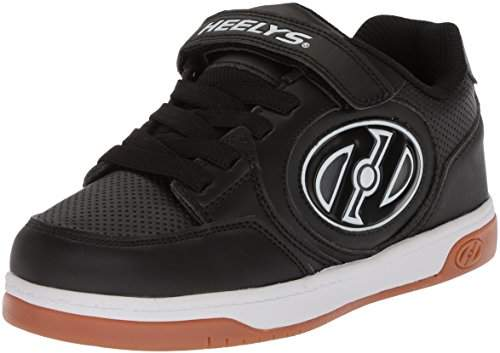 2020 Adidas Cloudfoam Hot Shoe Video Light Lite Racer Mid Core Black Footwear White Utility Black Men's adidas Shoes