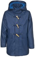 Trespass Childrens Boys Jetsam Toggle Fastening Waterproof Rain Jacket