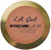 Charlotte Russe 30 Watt L.A. Girl Strobe Lite Strobing Powder