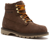 CAT Footwear Women's Watershed