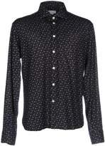 Brancaccio C. Shirts - Item 38657698