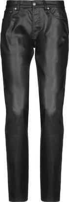 Givenchy Denim pants