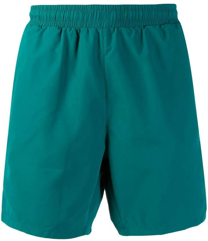 6139da1c7dbe2 HUGO BOSS Men's Swimsuits - ShopStyle
